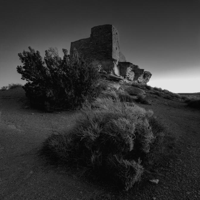 kozzi-black_and_white_image_of_ruins-1449x1449.jpg