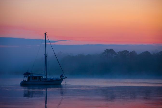 kozzi-sailboat-at-sunset-1774-x-1183.jpg