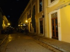 Walking in the magic town of San Cristobal de las Casas